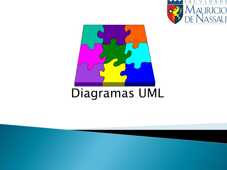 25/03/2017 Diagramas UML 37