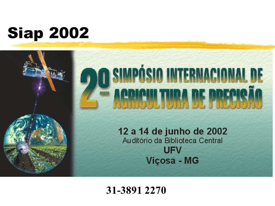 Siap 2002 31-3891 2270