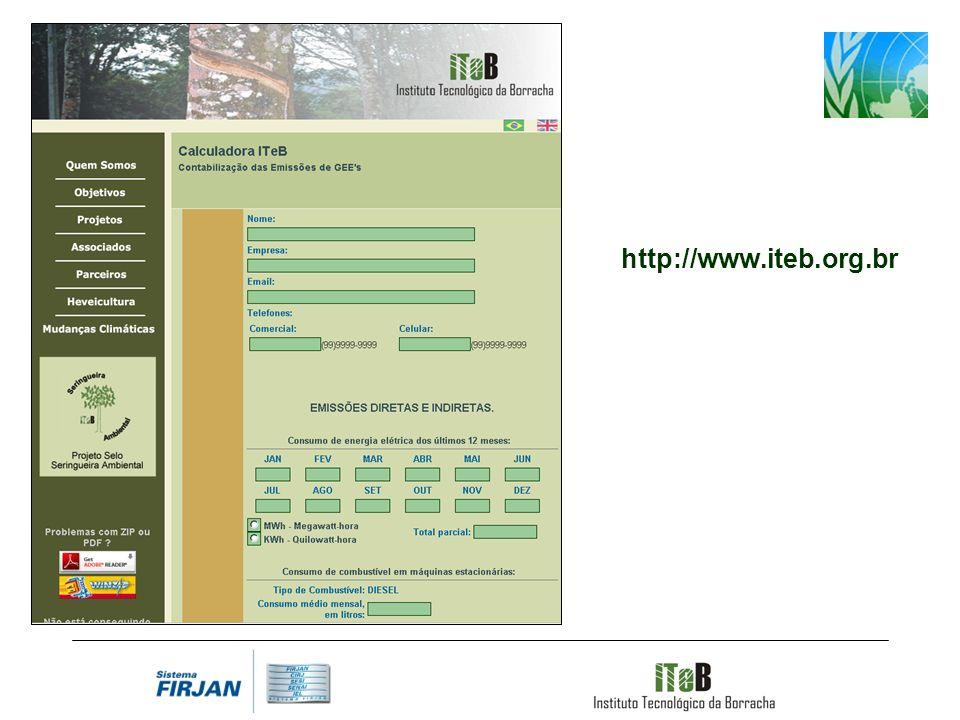 http://www.iteb.org.br