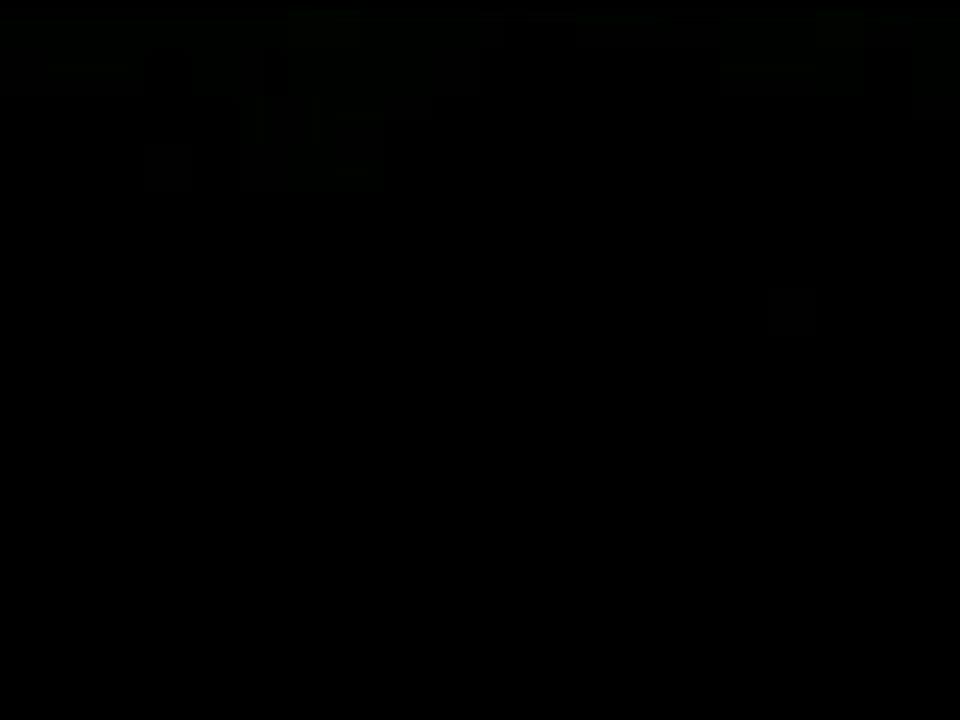 Video Silêncio por favor! 25 de março de 2017