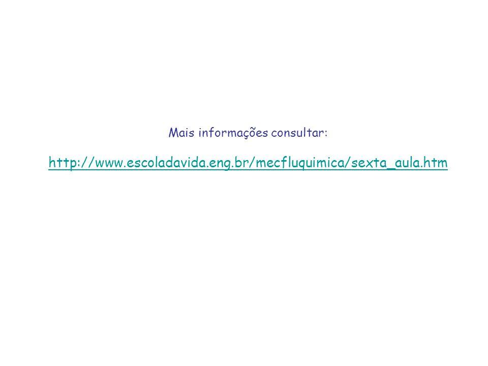 Mais informações consultar: http://www. escoladavida. eng