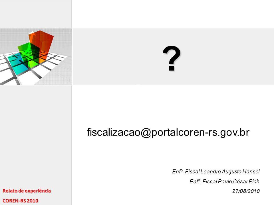 fiscalizacao@portalcoren-rs.gov.br