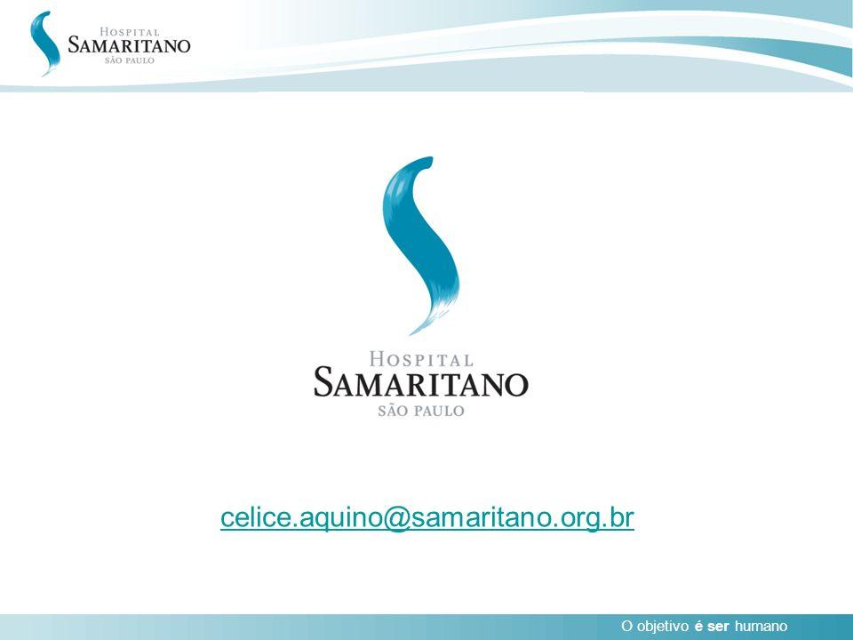 celice.aquino@samaritano.org.br