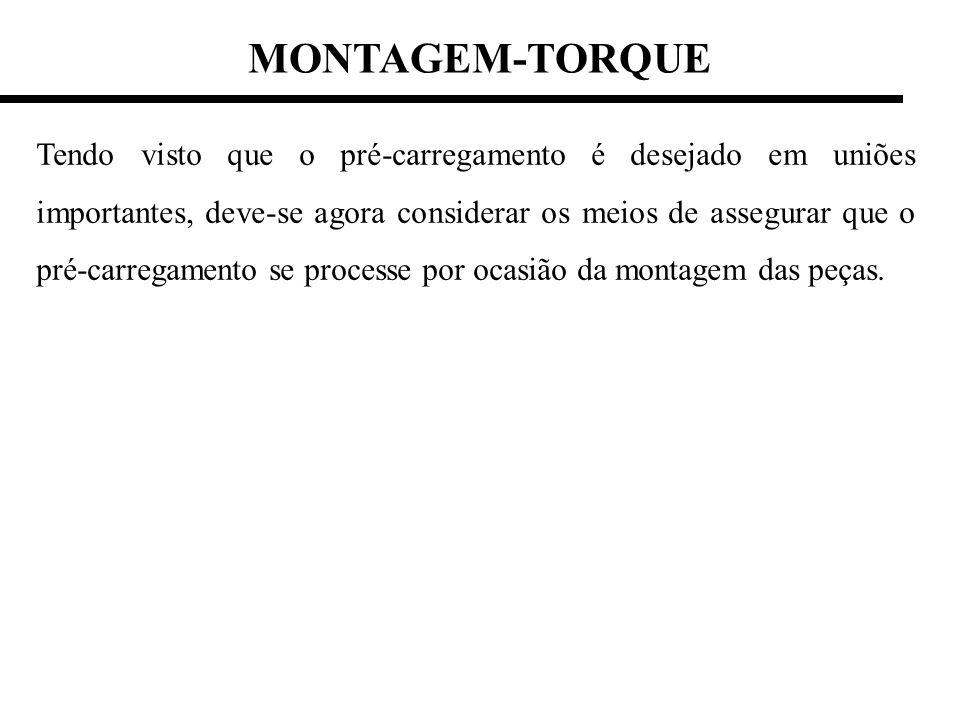 MONTAGEM-TORQUE