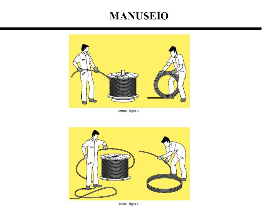 MANUSEIO