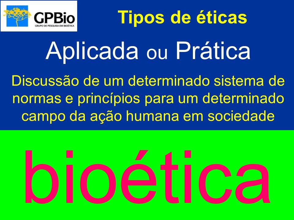 bioética Aplicada ou Prática negócios ambiental animal profissional