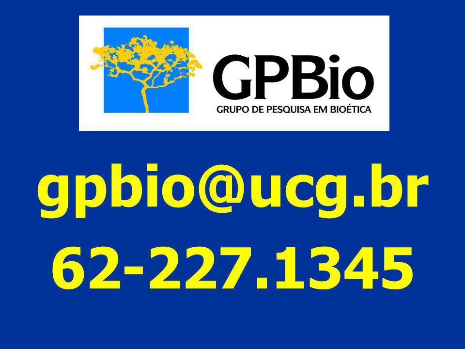 gpbio@ucg.br 62-227.1345