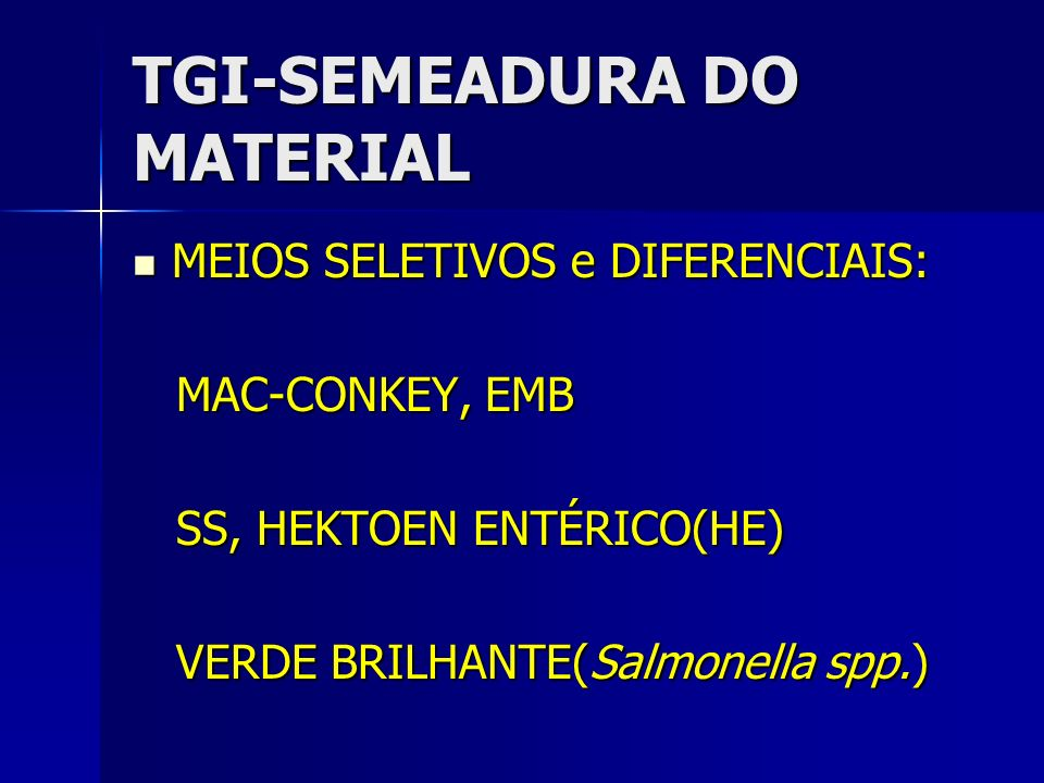 TGI-SEMEADURA DO MATERIAL