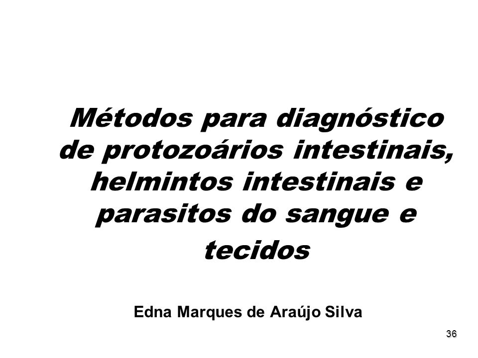 Edna Marques de Araújo Silva