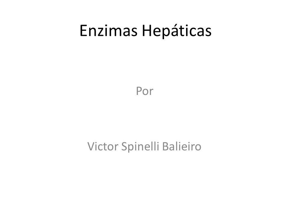 Por Victor Spinelli Balieiro