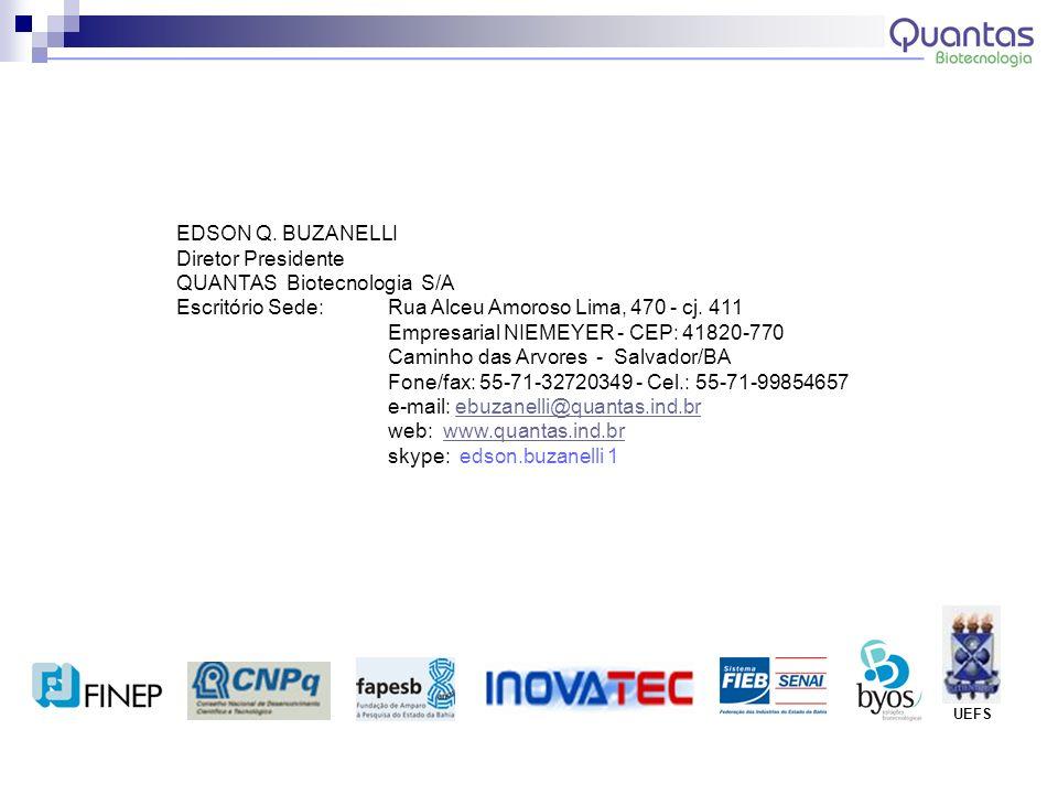skype: edson.buzanelli 1