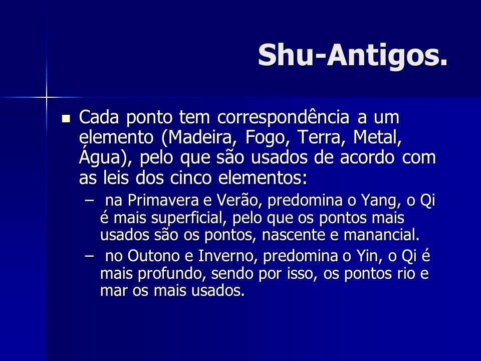 Shu-Antigos.
