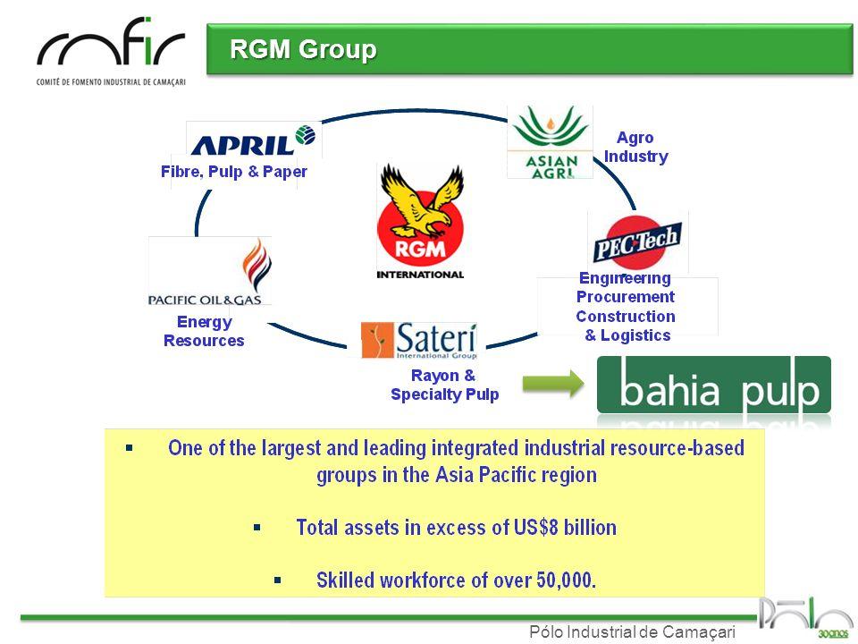 RGM Group 2