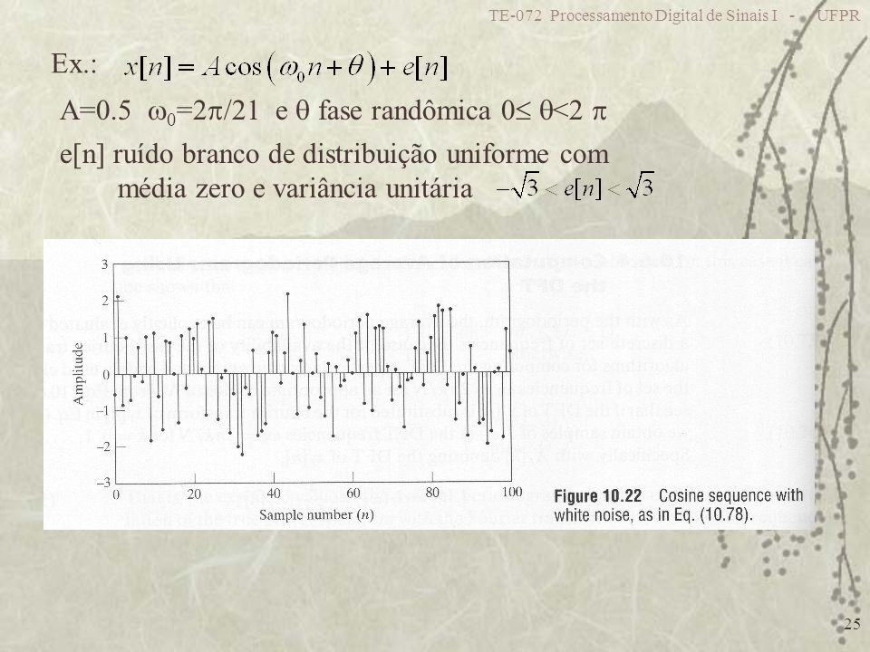 A=0.5 0=2/21 e  fase randômica 0 <2 