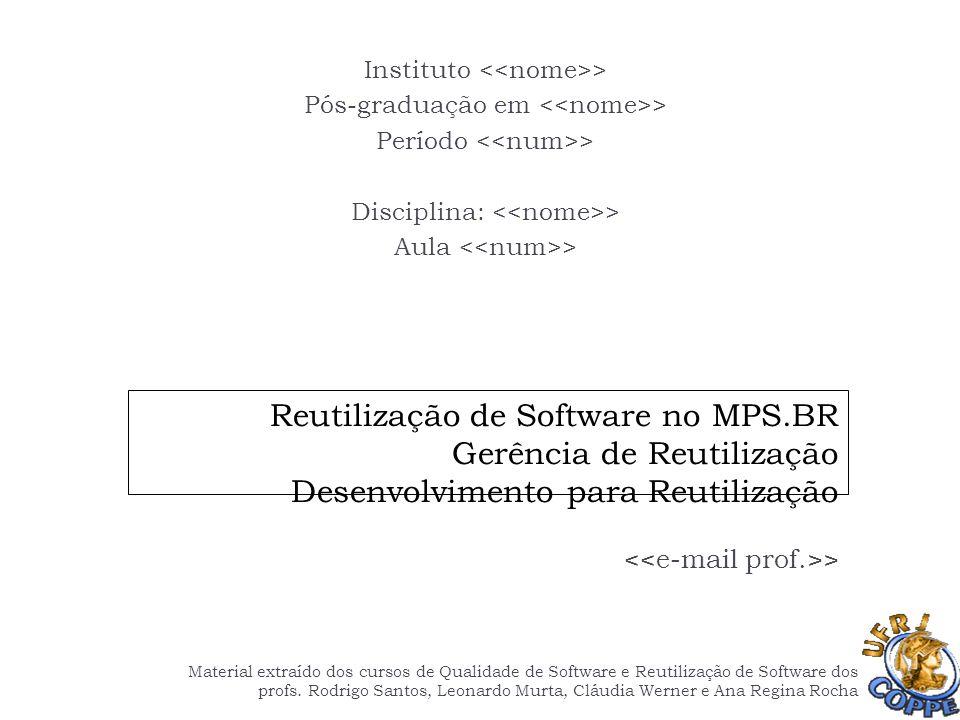<<e-mail prof.>>
