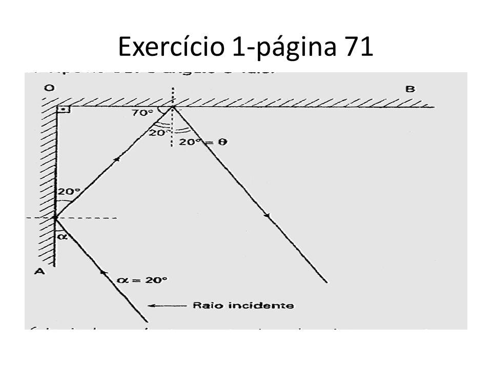 Exercício 1-página 71