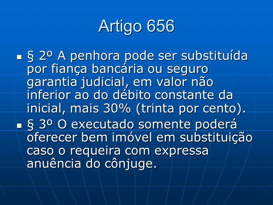 Artigo 656
