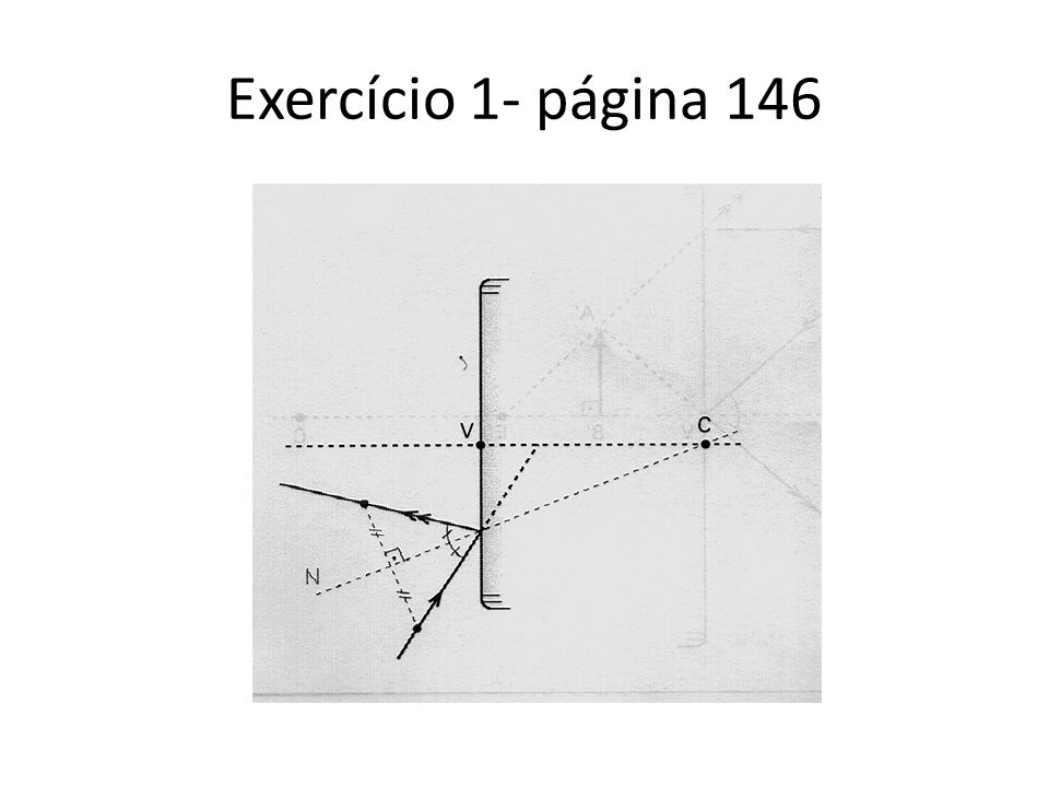 Exercício 1- página 146