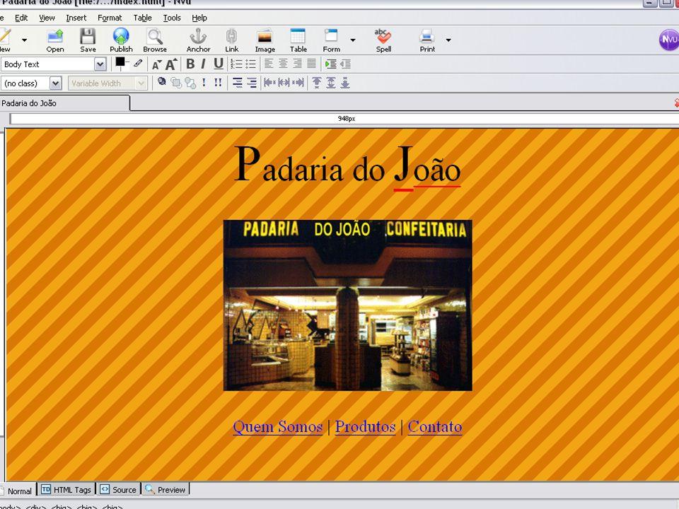 Prof. Mario Filho