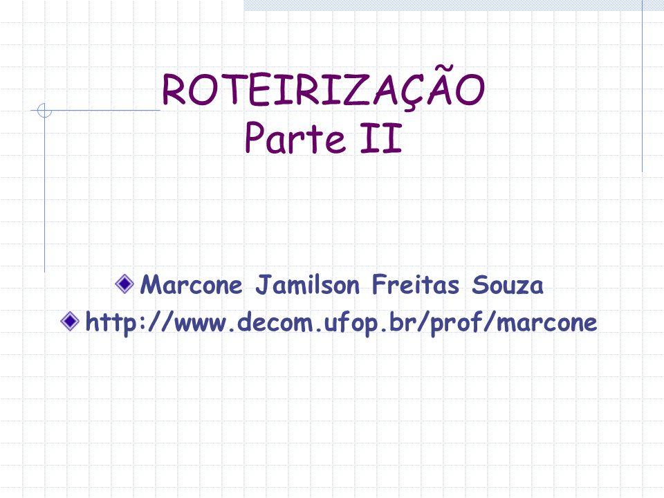 Marcone Jamilson Freitas Souza