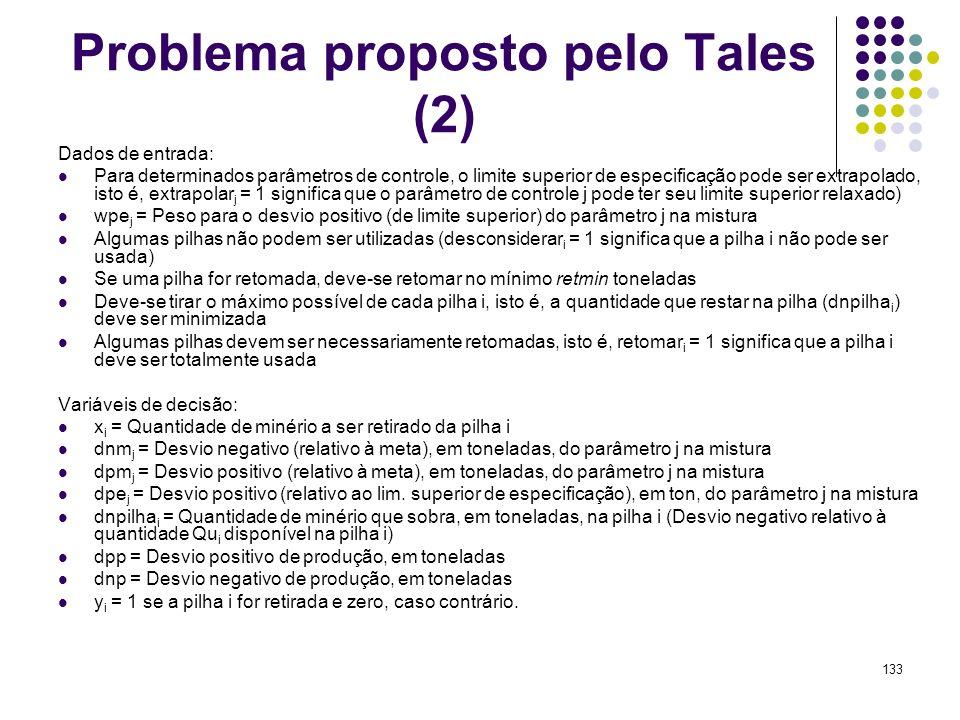 Problema proposto pelo Tales (2)