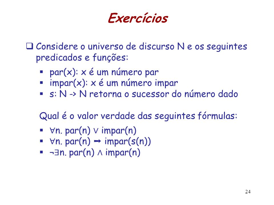 Lecture 9 - CS 1813 Discrete Math, University of Oklahoma