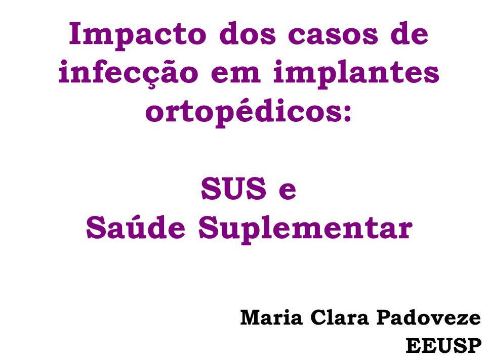 Maria Clara Padoveze EEUSP