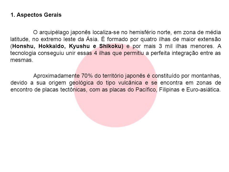 1. Aspectos Gerais