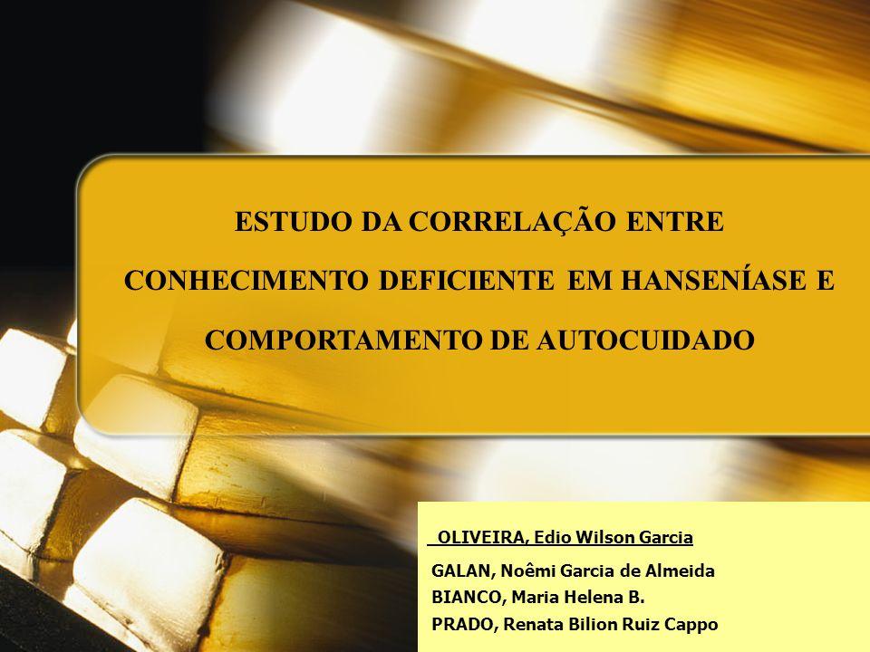 OLIVEIRA, Edio Wilson Garcia