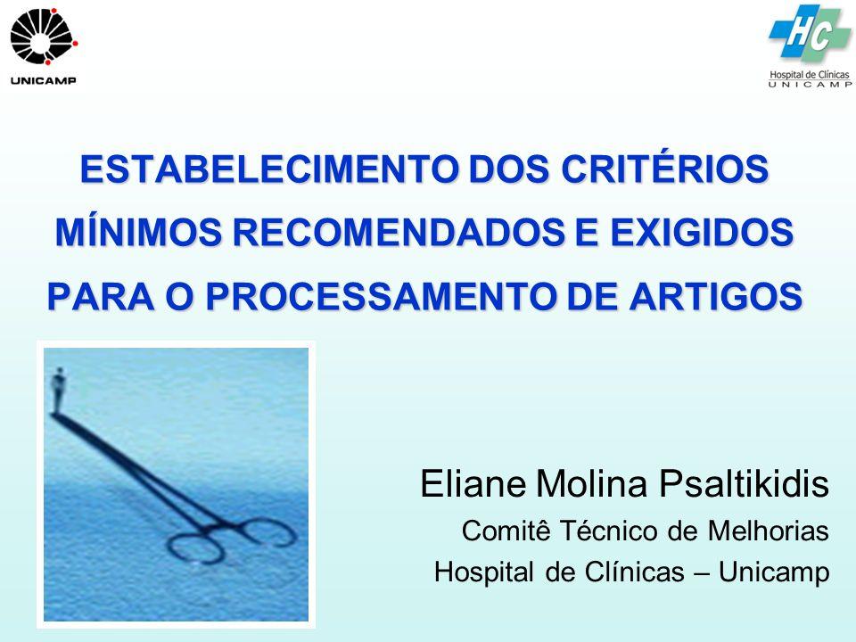 Eliane Molina Psaltikidis