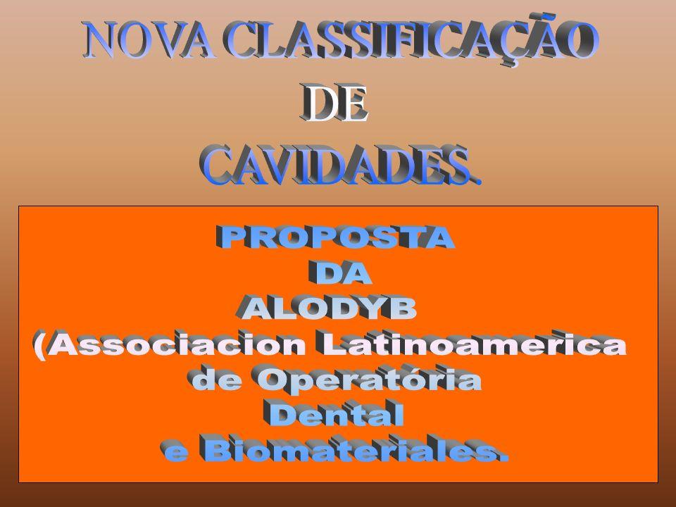 (Associacion Latinoamerica