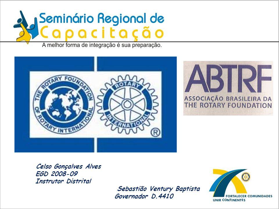 Sebastião Ventury Baptista Governador D.4410
