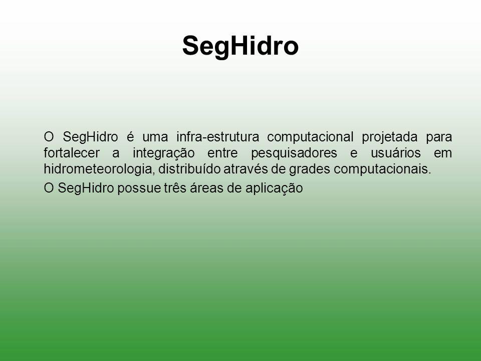 SegHidro