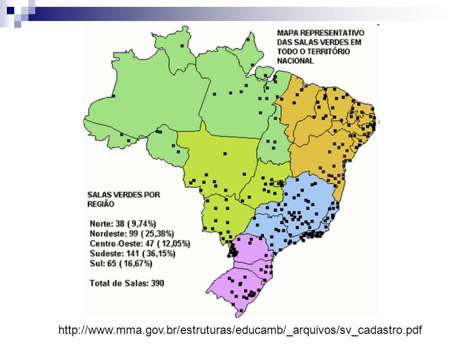 http://www.mma.gov.br/estruturas/educamb/_arquivos/sv_cadastro.pdf