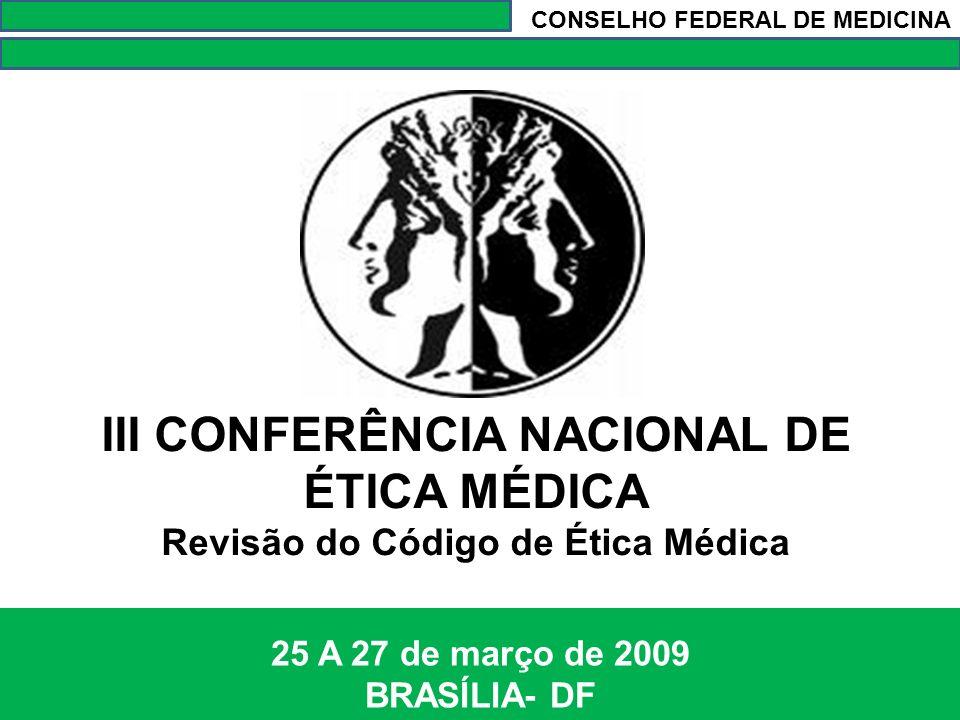 25 A 27 de março de 2009 BRASÍLIA- DF
