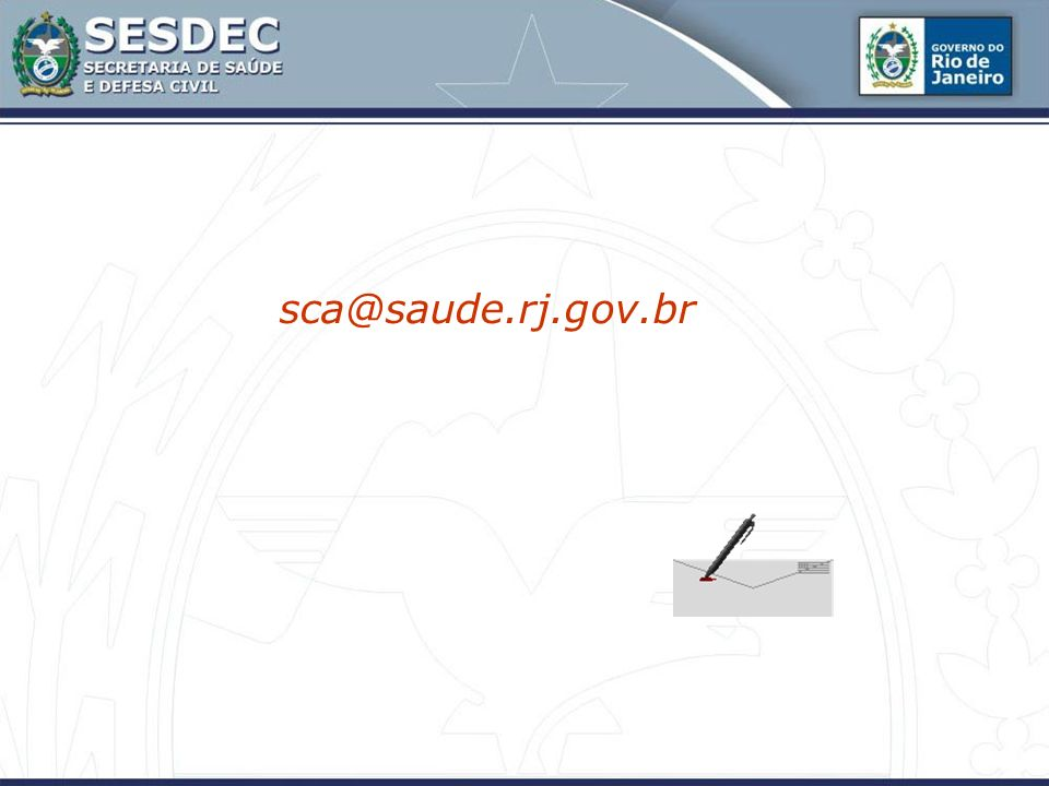 sca@saude.rj.gov.br