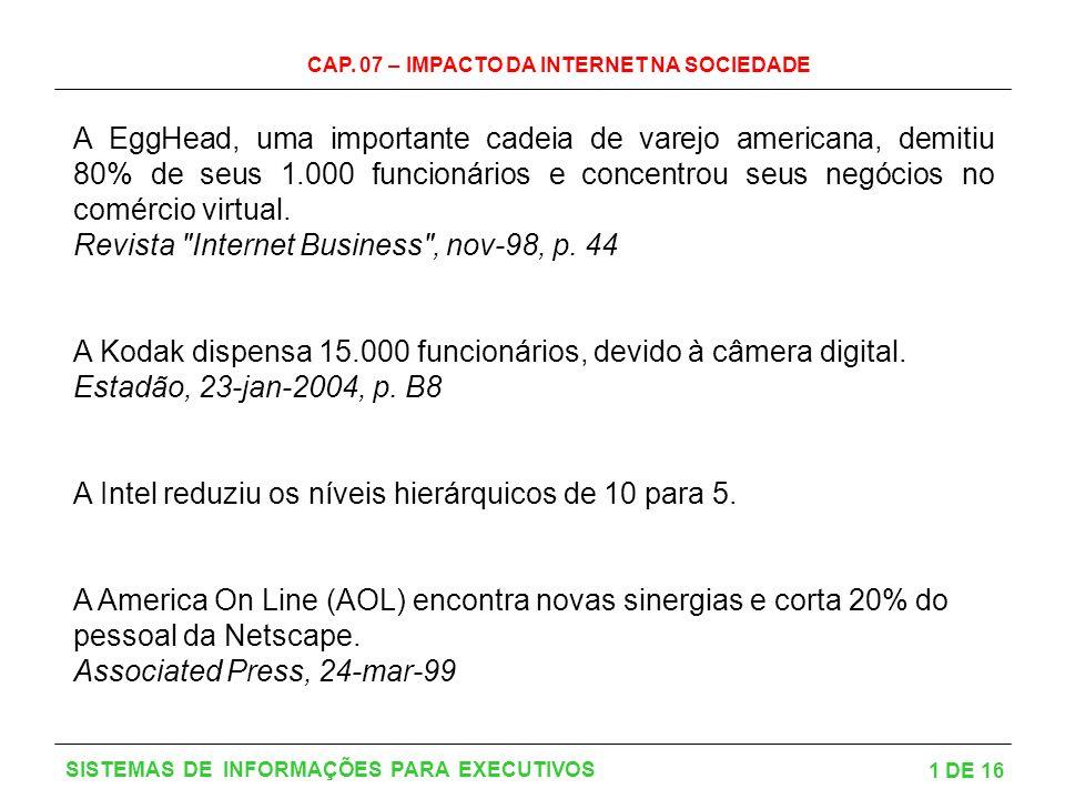 Revista Internet Business , nov-98, p. 44
