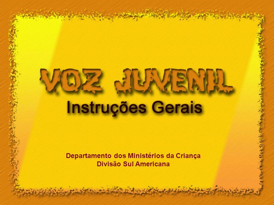 Departamento dos Ministérios da Criança