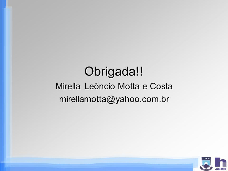 Mirella Leôncio Motta e Costa