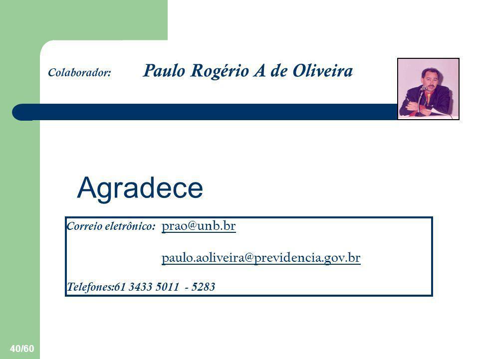 Agradece paulo.aoliveira@previdencia.gov.br
