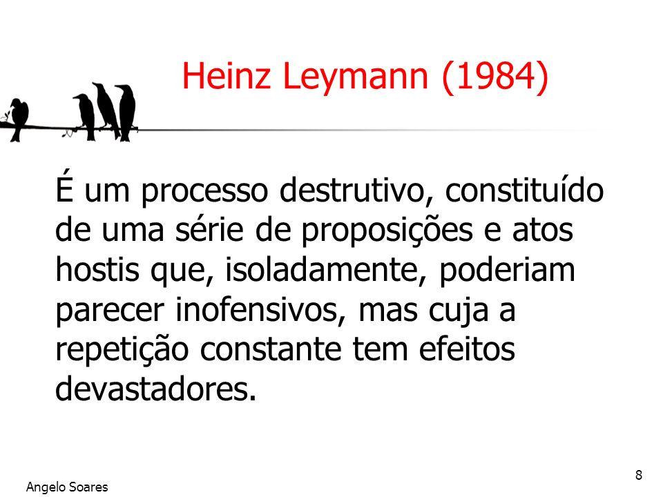 Heinz Leymann (1984)