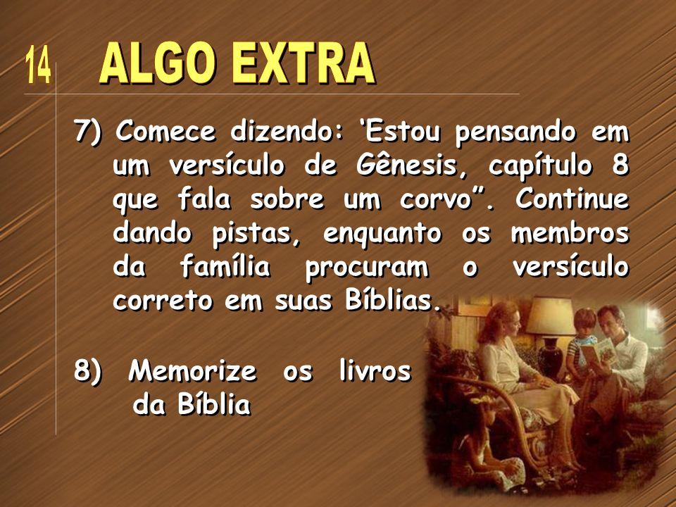 ALGO EXTRA14.
