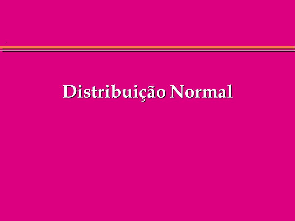 Distribuição Normal 9