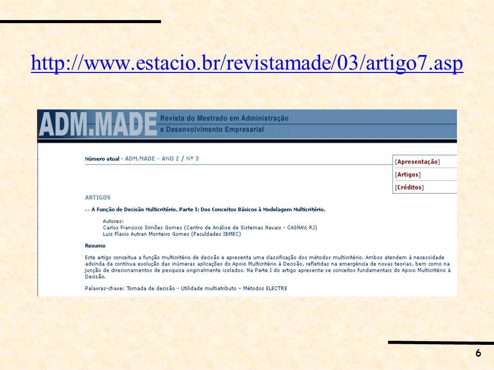 http://www.estacio.br/revistamade/03/artigo7.asp