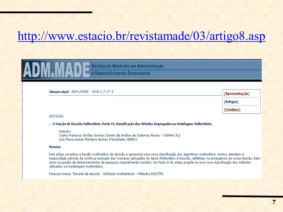 http://www.estacio.br/revistamade/03/artigo8.asp