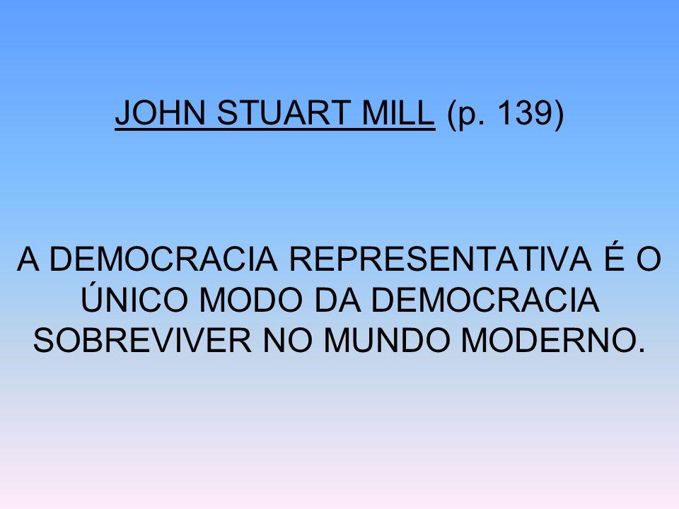 JOHN STUART MILL (p.