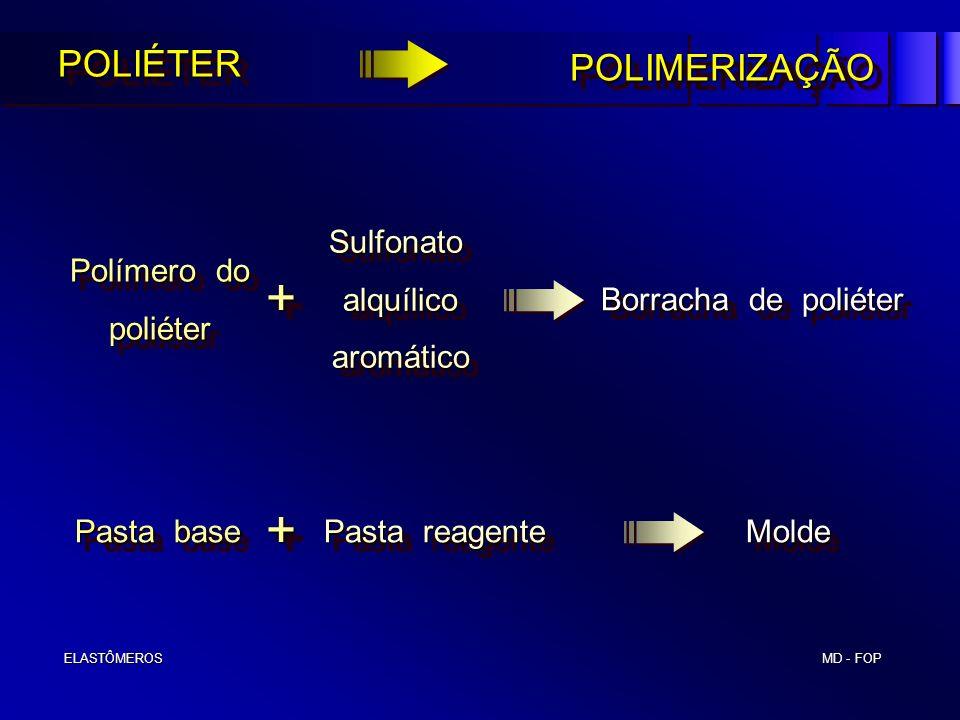 Sulfonato alquílico aromático