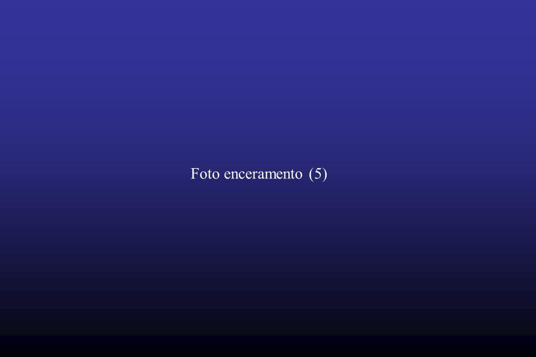 Foto enceramento (5)