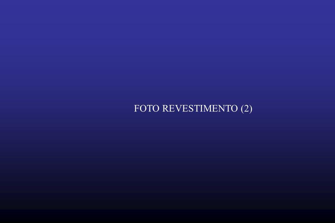 FOTO REVESTIMENTO (2)