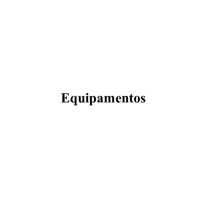 Equipamentos 3/25/2017 Equipamentos Computação Gráfica - Gattass